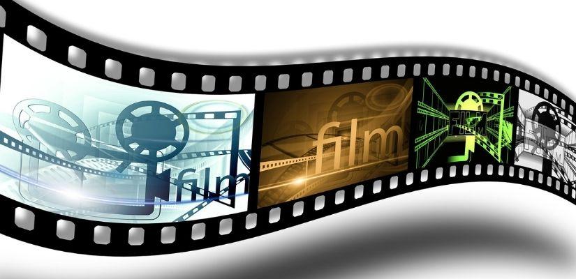 cinema 2021