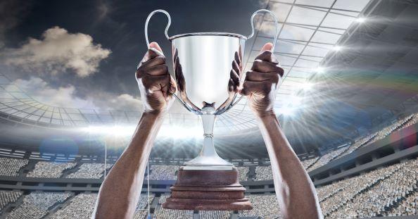 eauropean championship